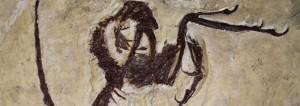http://creationrevolution.com/wp-content/uploads/2011/06/ICR-bird_fossil_wide-300x106.jpg